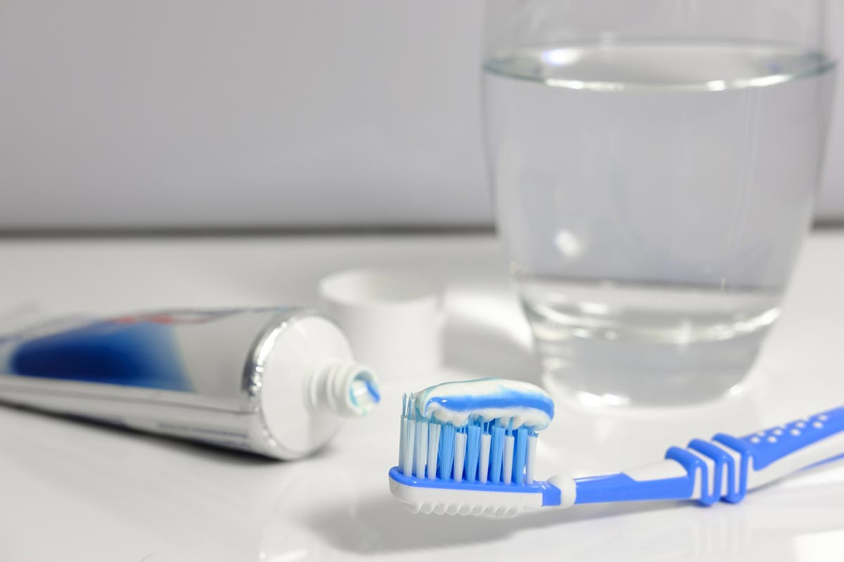3 Tips to Follow When Choosing a Toothpaste